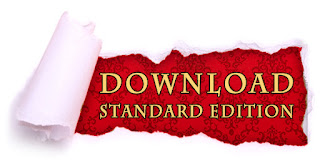 Download Button for Standard Edition