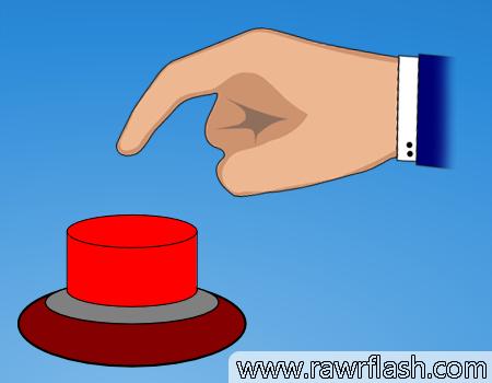 Jogos de botões, click: VOCÊ APERTARIA ESSE BOTÃO? Cellbit gameplay. jogos que o cellbits joga