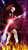 el gran angus young