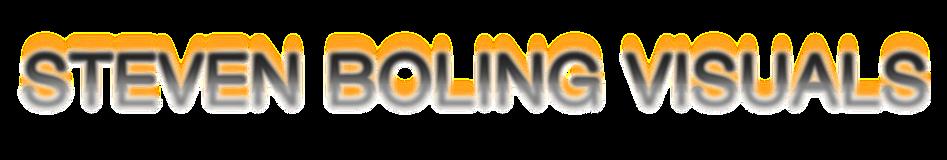 stevenboling.com