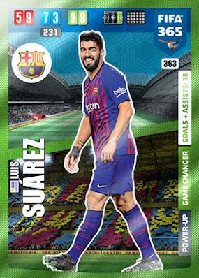 505 JUAN BERNAT # ESPANA UPDATE CARTE CARD ADRENALYN LIGUE 1 2019 PANINI