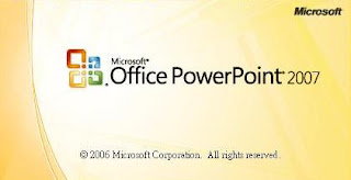 Apa itu Powerpoint ?