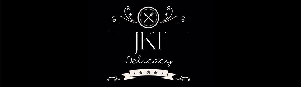 JKTDelicacy.com