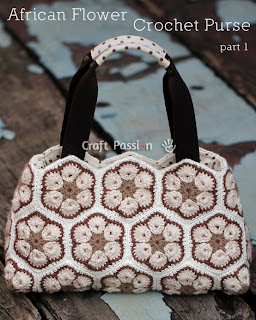 zenske-torbe-slike-moderne-pletene-torbe-006