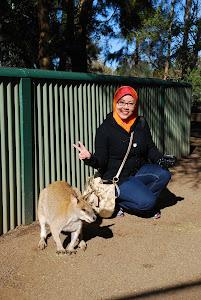 Sydney, Australia 2012