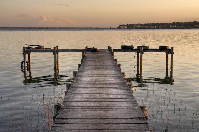 base nautique bombannes gironde, lac de carcans, lac d'hourtin, lac d'hourtin carcans, pontons lac hourtin carcans, photo fabien monteil