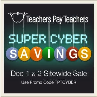http://www.teacherspayteachers.com/Store/Ckjacob