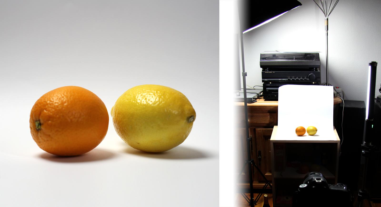 5 licht tipps f r professionelle objektfotografie zoomyrentals blog. Black Bedroom Furniture Sets. Home Design Ideas