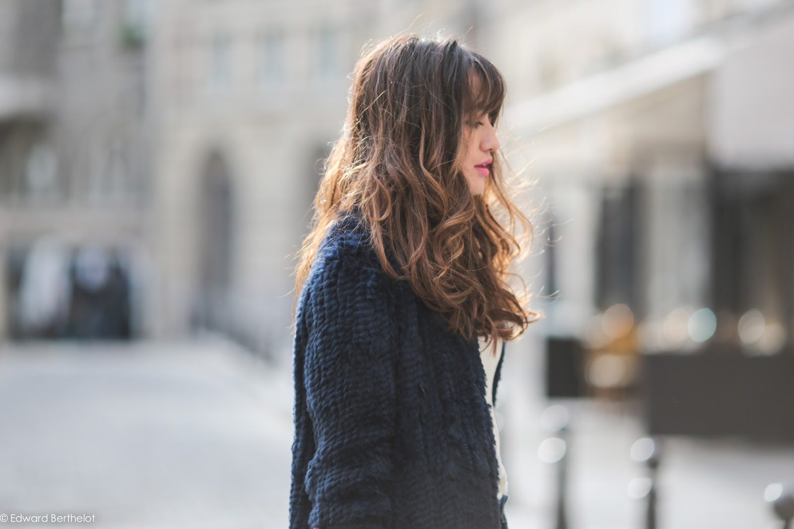Look, Fashion blogger, meet me in paree, style, paris, paris streetstyle