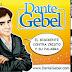 ¿De verdad Dante Gebel se creerá un súperheroe?