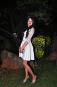 actress kshetra glam pics-thumbnail-10