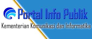 PORTAL INFO PUBLIK