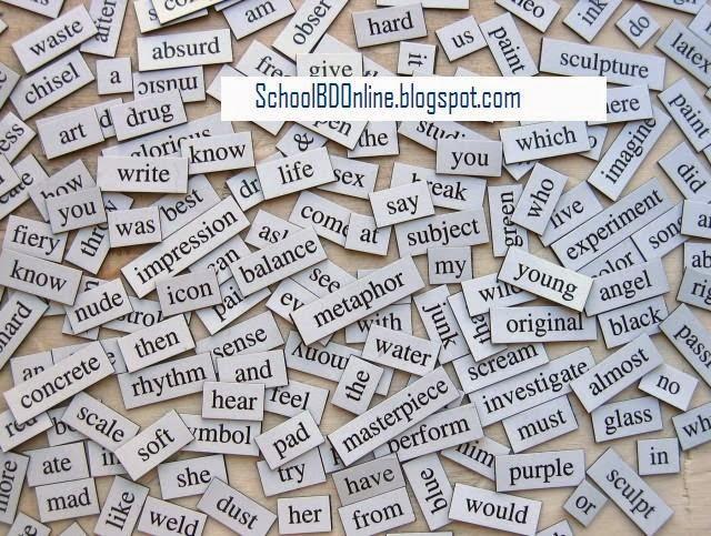 http://1.bp.blogspot.com/-KMS7Os8HP8s/VPApf8ZrclI/AAAAAAAAAWI/IDJGAugMl_c/s1600/Increase%2BVocabulary.jpg