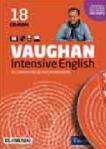 Vaughan Intensive English 18 - El Mundo