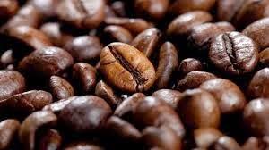perdre du poids grâce au café