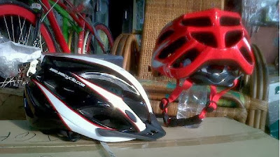 helm wimcycle 2014
