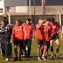 River: Luego de los amistosos ante Unión de Mar del Plata, los jugadores meten un parate hasta el lunes, cuando volverá el triple turno.
