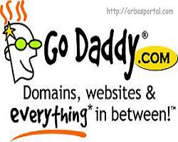 GoDaddy_Domain_Transfer