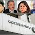 """ΓΙΑ ΤΟΝ """"ΕΞΕΧΟΝΤΑ ΡΟΛΟ ΤΗΣ ΓΕΡΜΑΝΙΑΣ!""""  Νέα γερμανική (προπαγανδιστική) εκδήλωση με Έλληνες πολιτικούς και δημοσιογράφους..."""