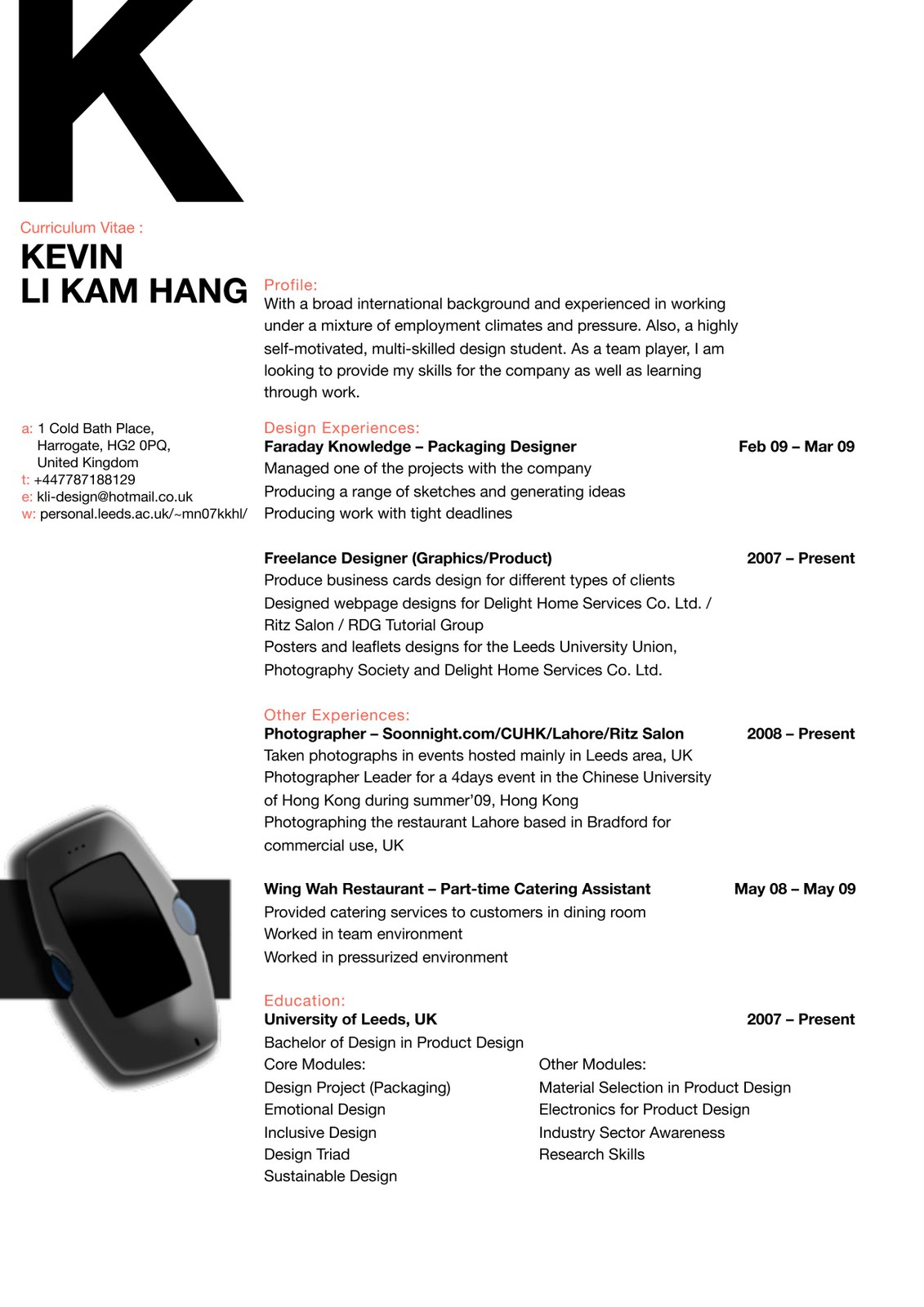 antonis skitsas architecture copy cv personally i surfed online and looked into a range of cv s available and then added my own creativity into it to make it my own