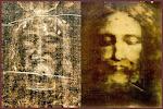 La síndone es la prueba científica de su Resurrección (en audio)
