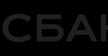 Банк Сосьете Женераль Восток обзор