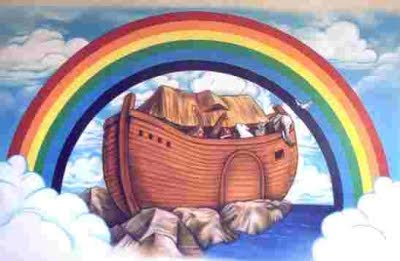 http://1.bp.blogspot.com/-KMbYXJI9020/T-voFEbrkZI/AAAAAAAAB4g/UVhLWF_tCQs/s1600/noahs_ark_rainbow.jpg