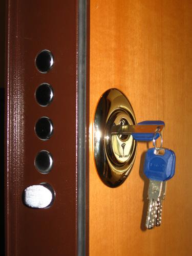 sostituzione serrature venezia pronto intervento fabbro h