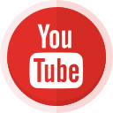 教会のYoutubeチャンネル