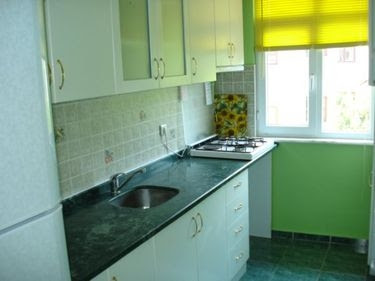 dream-duplex-hotel-kitchen-uskudar