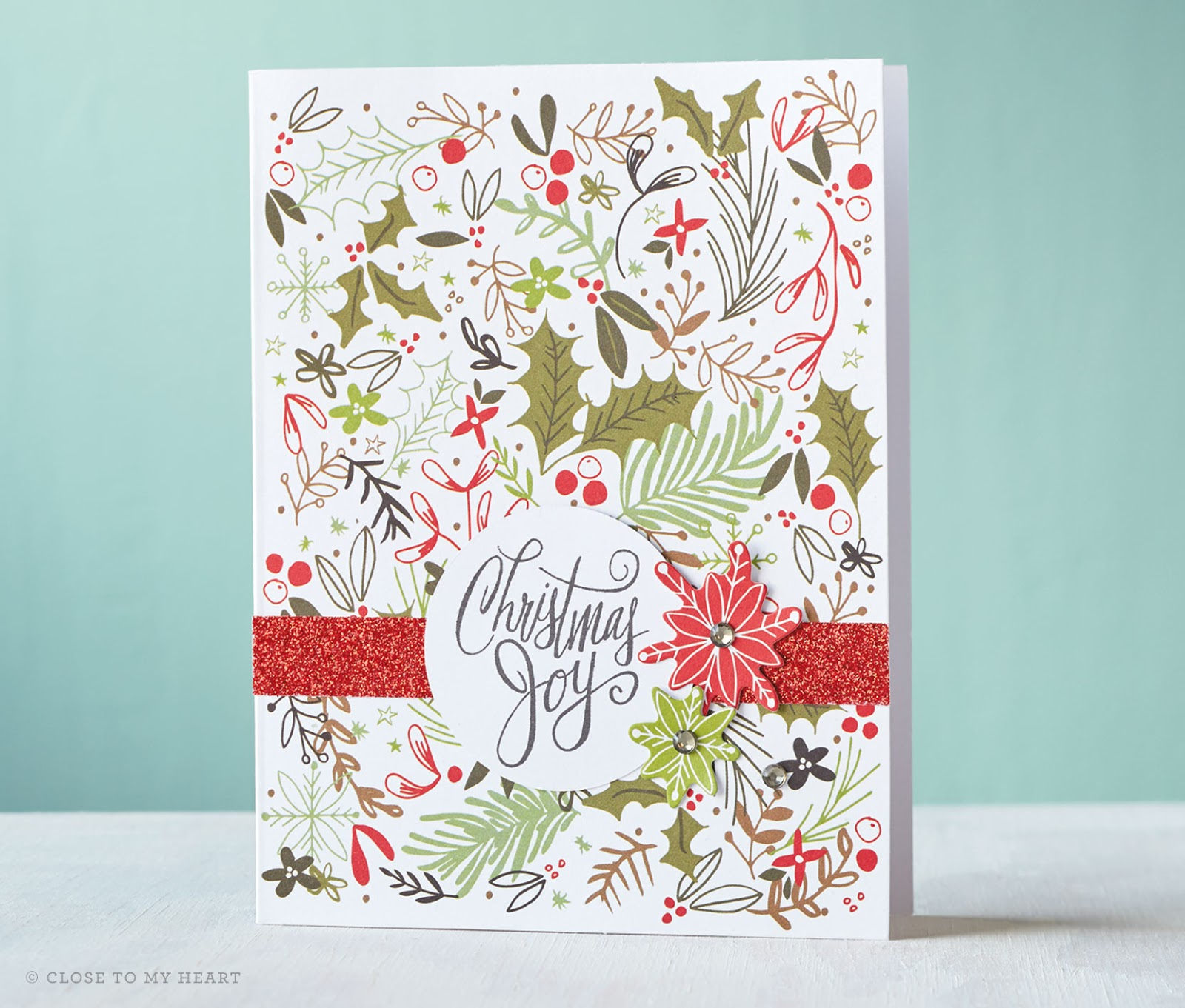 Best Holiday Card Sites Christmas Greeting Custom Cards - Refinery29 Cute inexpensive photo christmas cards