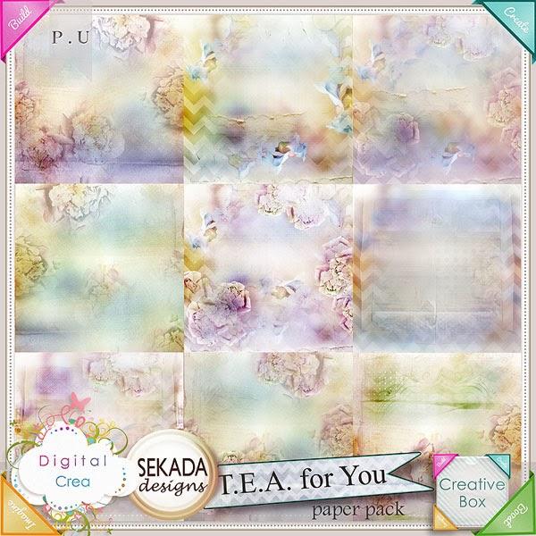 http://digital-crea.fr/shop/creative-box-november-c-263_283/tea-for-you-papers-p-14660.html#.UnfPQuJLjEA