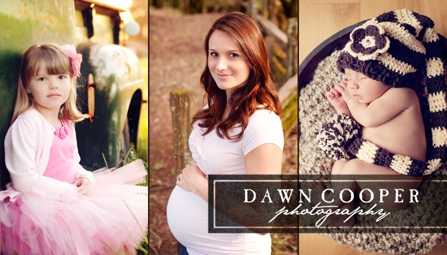 Dawn Cooper Photography