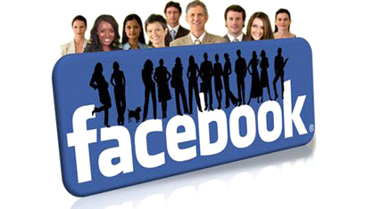 Facebook chúng tôi