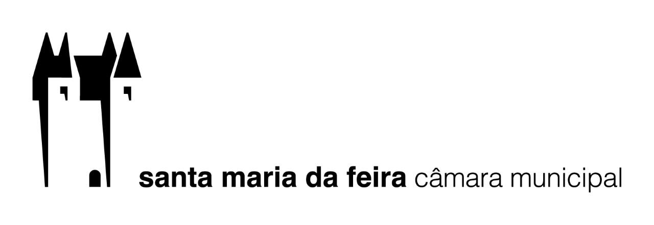 A CAMARA DE SANTA MARIA DA FEIRA APOIA OS TRILHOS DOS PERNETAS