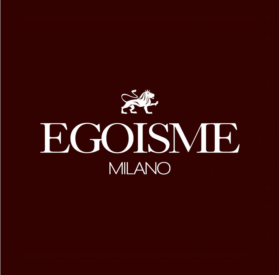 Egoisme Milano