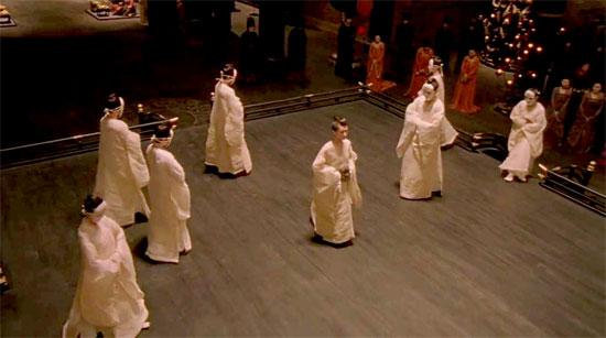 Hinh-anh-phim-Da-yen-The-Banquet-2006_03.jpg