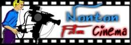 Film Semi 18+ | Film Bioskop Baru | Film Korea | Film Jepang