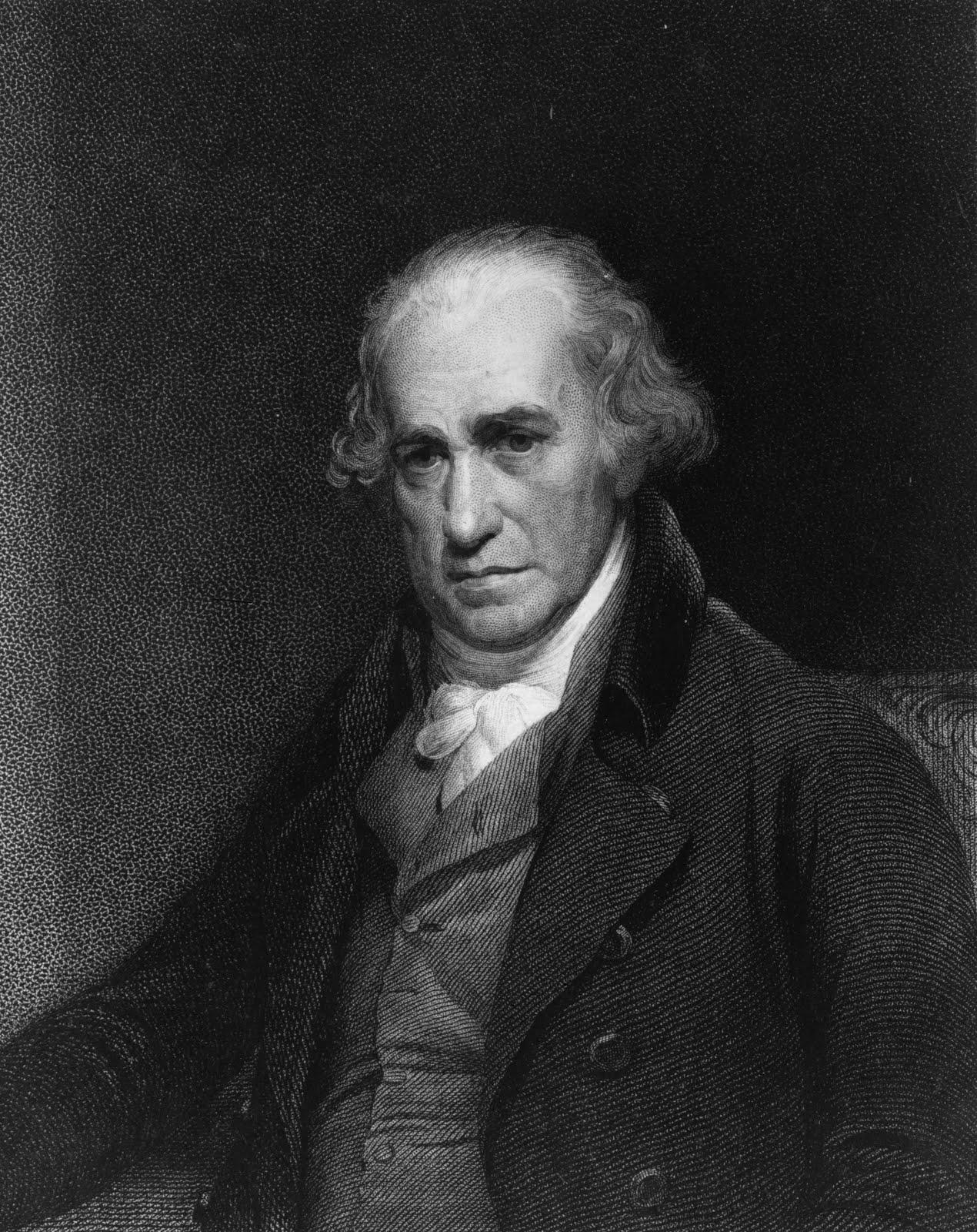 James Watt Quotes. QuotesGram