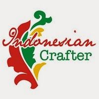 indonesiancrafters