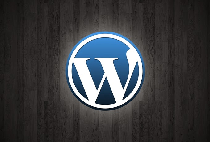 http://www.fiverr.com/ghosh84/create-seo-friendly-wordpress-website