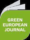 Il luogo europeo per le IDEE verdi