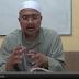 Dr Azwira Abdul Aziz - Tak Kenal Maka Tak Takut