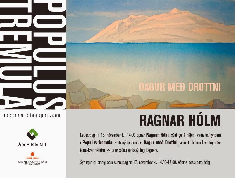 Ragnar-Ho%CC%81lm-web