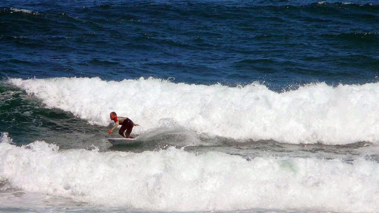 sesion surf sopelana el pasillo 19
