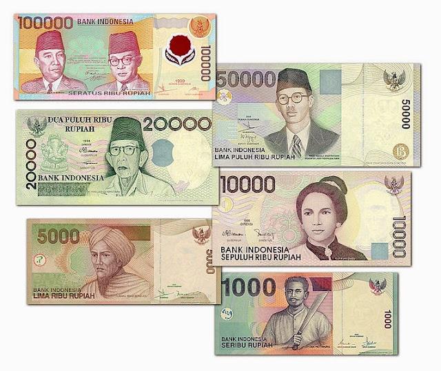 kinh nghiem di du lich dao bali indonesia