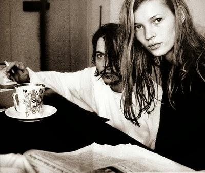 Kate Moss 90s Tumblr