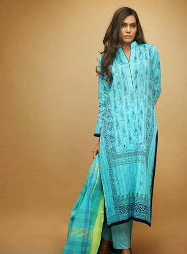 Alkaram Rangoli Collection for womens