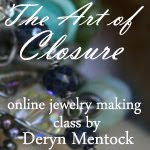 The Art of Closure