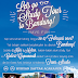 INFO STUDY TOUR 26-27 Februari 2014: